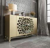 Brands FRANCO AZKARY SIDEBOARDS, SPAIN A12