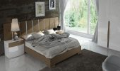 Brands Fenicia  Modern Bedroom Sets, Spain Fenicia Composition 11 / comp 607