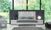 Brands Fenicia  Modern Bedroom Sets, Spain Fenicia Composition 3 / comp 606