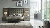 Brands Fenicia  Modern Bedroom Sets, Spain Fenicia Composition 37 / comp 600