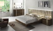 Brands Fenicia  Modern Bedroom Sets, Spain Fenicia Composition 4 / comp 606
