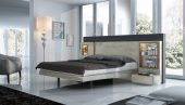 Brands Fenicia  Modern Bedroom Sets, Spain Fenicia Composition 56 / comp 515