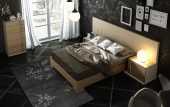 Brands Fenicia  Modern Bedroom Sets, Spain Fenicia Composition 69 / comp 502