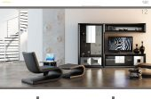 Collections Serik  Wall Unit Collection, Spain SERIK 12