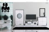 Collections Serik  Wall Unit Collection, Spain SERIK 05