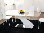 Brands Unico Tables and Chairs, Italy SINTONIA